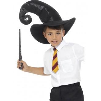 Kostýmy - Čaroddejnicky set Harry Potter