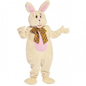 Kostýmy - Zajac - kostým