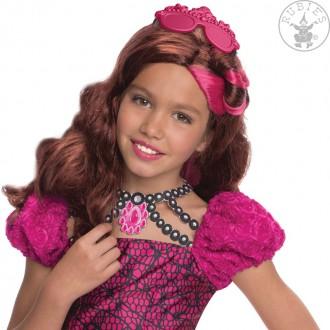 Parochne - Briar Beauty Wig - detská parochňa