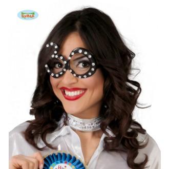Okuliare - Okuliare - 30-tej narodeniny