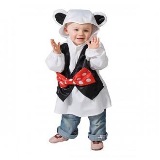 Kostýmy - Mickey Maus