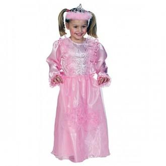 Kostýmy - Kostým princezná Rosali