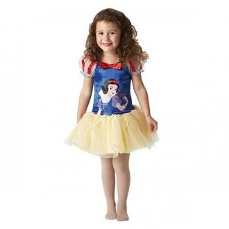 Kostýmy - Snehulienka Ballerina - licenčný kostým