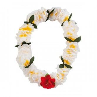 Havaj - Hawaii - Kette (veniec)