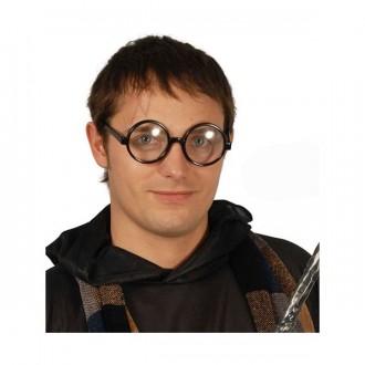 Okuliare - Okuliare okrúhle