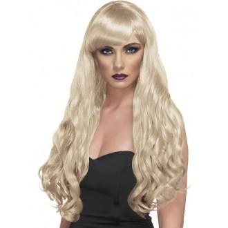 Parochne - Paruka Desire, blond