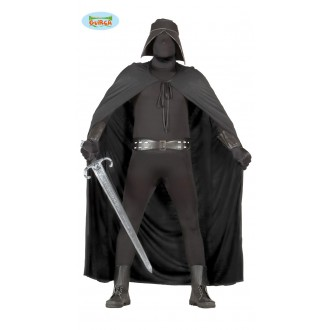 Halloween - Pán temných síl