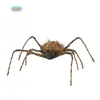 Čarodejnice - Tigrovitý pavúk 50 cm