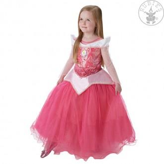 Kostýmy - Sleeping Beauty Premium Suit Carrier - luxusní kostým