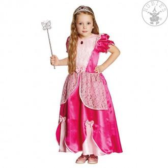 Kostýmy - Princezna  Mariella