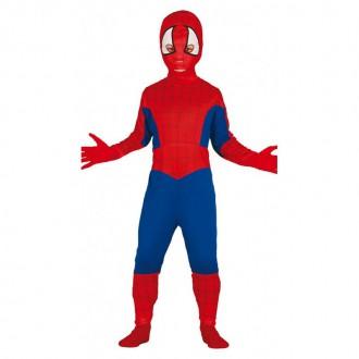 Kostýmy - Spiderman