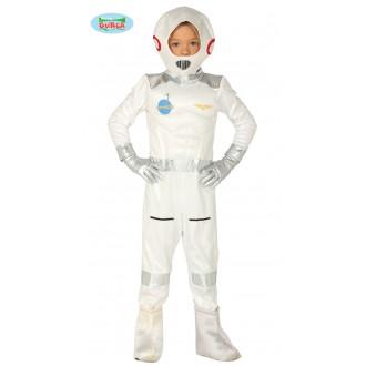 Kostýmy - Astronaut - detský kostým
