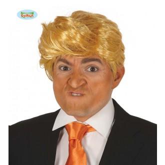 Parochne - Parochňa prezident