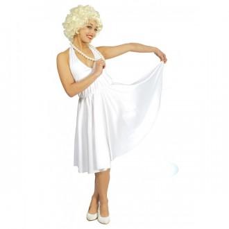 Kostýmy - Marilyn