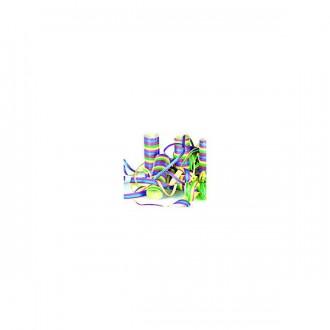 Párty doplnky - Serpentiny