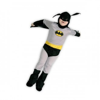 Kostýmy - Batman - detský kostým