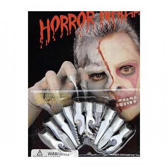 Halloween - Horror nechty