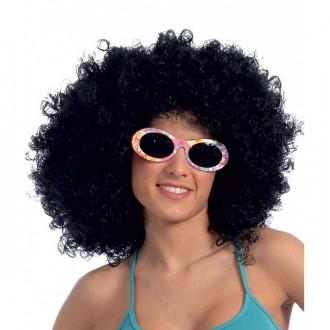 Okuliare - Okuliare 70-te roky