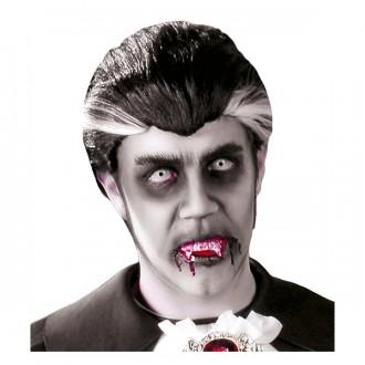 Parochne - Parochňa Dracula