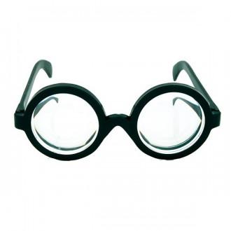 Okuliare - Doofi okuliare