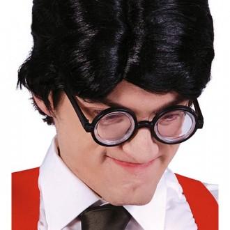 Okuliare - Doktorandské okuliare