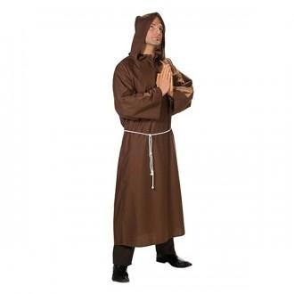 Kostýmy - Karnevalový kostým Mnich