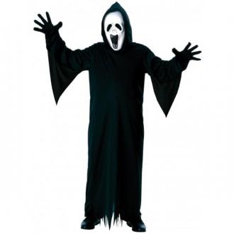 Kostýmy - Howling Ghost - detský kostým