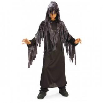 Kostýmy - Karnevalový kostým Midnight Ghoul