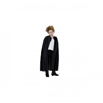 Kostýmy - Plášť dlhý