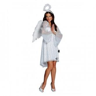Kostýmy - Anjel strážny