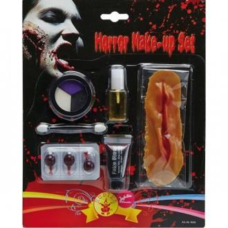 Doplnky - Horror Make Up set