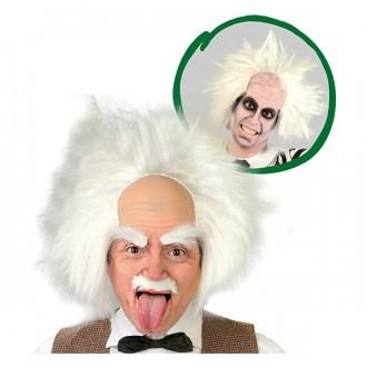 Parochne - Parochňa Einstein