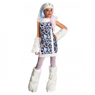 Kostýmy - Kostým Abbey Bominable - licenčný kostým