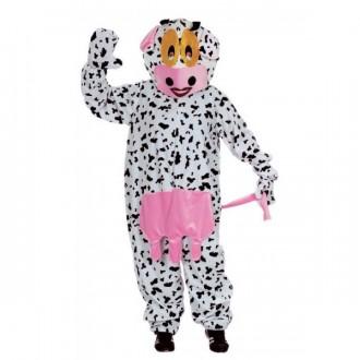 Kostýmy - Krava - kostým