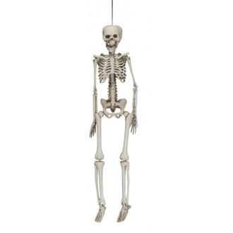 Halloween - Kostra 40 cm
