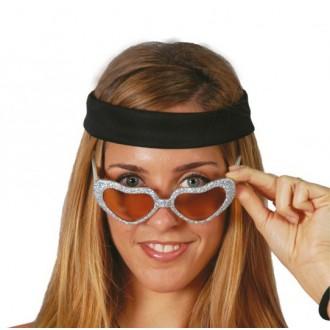 Okuliare - Okuliare srdiečka
