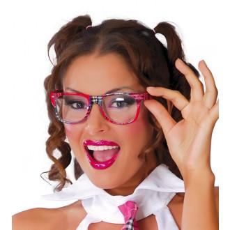 Okuliare - Okuliare škótskej