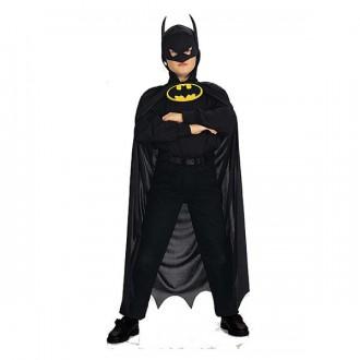 Kostýmy - Batman - licenčný kostým