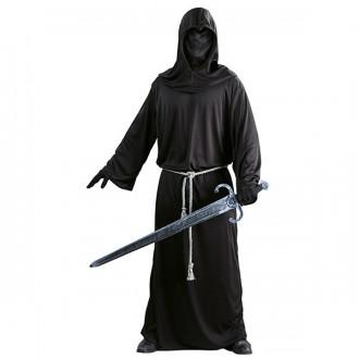 Kostýmy - Kostým Oscuro veľkosť 52 - 54
