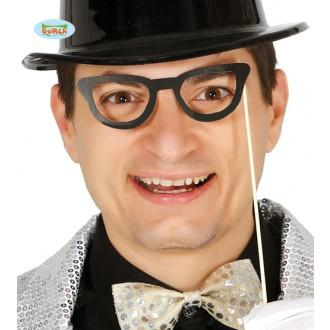 Okuliare - Párty Okuliare 6ks