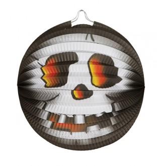 Halloween - Lampion Halloween