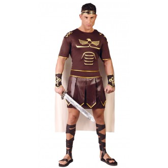 Kostýmy - Gladiátor - kostým