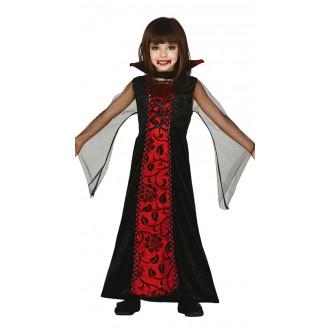 Kostýmy - Comtesse - kostým