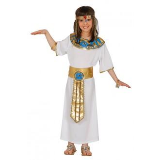 Kostýmy - Egypťanka kostým
