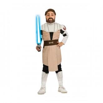 Kostýmy - Star Wars - Obi Wan-Kenobi