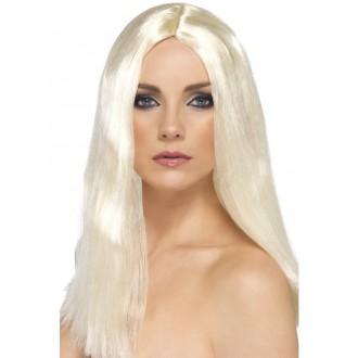 Parochne - Parochňa Star - blonde