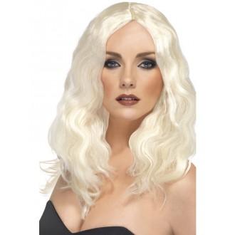 Parochne - Parochňa Superstar - blond