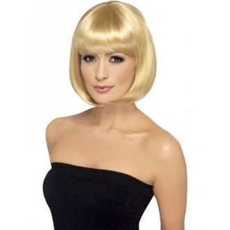 Parochne - Parochňa Party - tmavá blond