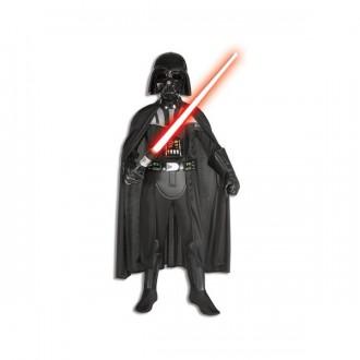 Kostýmy - Darth Vader Deluxe  - Star Wars