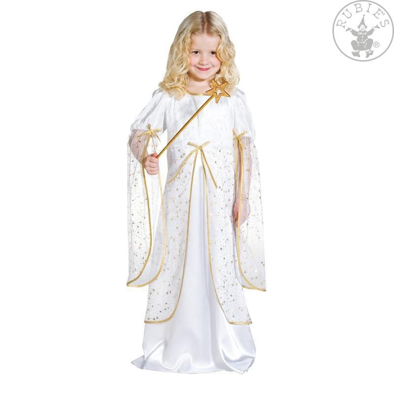 Anjel - detský kostým - Svet-masiek.sk 6a43a8d490f